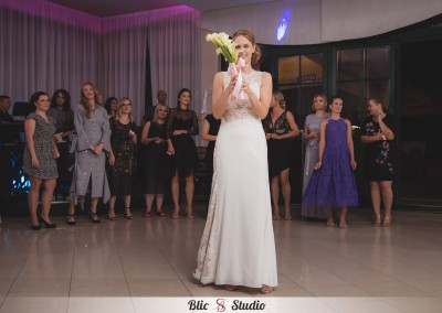 fotografiranje_vjenčanja_maksimir_restoran_zagreb_maja_ivan (100)