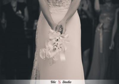 fotografiranje_vjenčanja_maksimir_restoran_zagreb_maja_ivan (101)