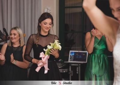 fotografiranje_vjenčanja_maksimir_restoran_zagreb_maja_ivan (104)