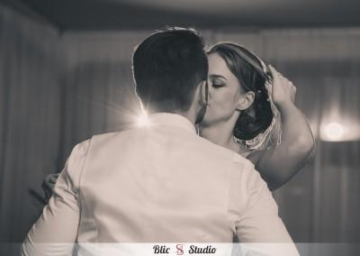 fotografiranje_vjenčanja_maksimir_restoran_zagreb_maja_ivan (105)