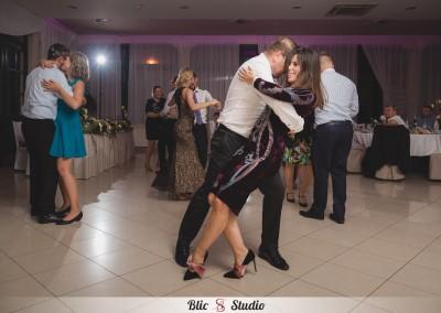 fotografiranje_vjenčanja_maksimir_restoran_zagreb_maja_ivan (106)