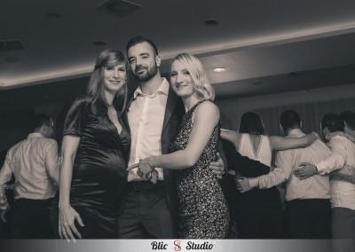 fotografiranje_vjenčanja_maksimir_restoran_zagreb_maja_ivan (107)