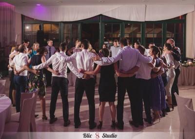 fotografiranje_vjenčanja_maksimir_restoran_zagreb_maja_ivan (108)