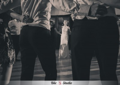 fotografiranje_vjenčanja_maksimir_restoran_zagreb_maja_ivan (109)
