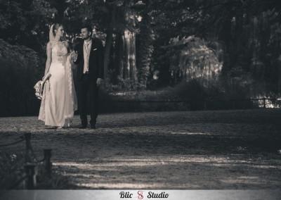 fotografiranje_vjenčanja_maksimir_restoran_zagreb_maja_ivan (11)