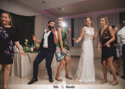 fotografiranje_vjenčanja_maksimir_restoran_zagreb_maja_ivan (110)