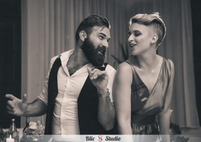 fotografiranje_vjenčanja_maksimir_restoran_zagreb_maja_ivan (111)
