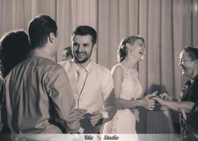 fotografiranje_vjenčanja_maksimir_restoran_zagreb_maja_ivan (113)