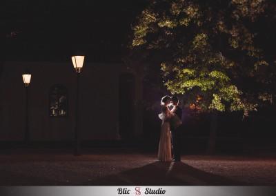 fotografiranje_vjenčanja_maksimir_restoran_zagreb_maja_ivan (114)