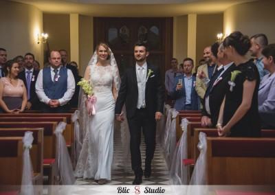 fotografiranje_vjenčanja_maksimir_restoran_zagreb_maja_ivan (16)