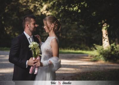 fotografiranje_vjenčanja_maksimir_restoran_zagreb_maja_ivan (2)