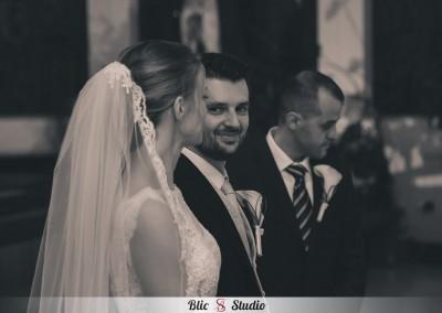 fotografiranje_vjenčanja_maksimir_restoran_zagreb_maja_ivan (21)