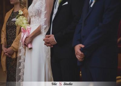 fotografiranje_vjenčanja_maksimir_restoran_zagreb_maja_ivan (22)