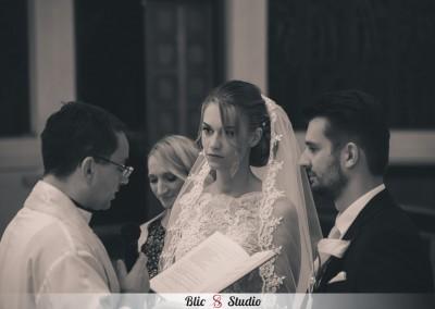 fotografiranje_vjenčanja_maksimir_restoran_zagreb_maja_ivan (23)