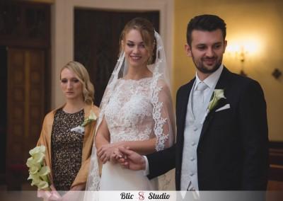 fotografiranje_vjenčanja_maksimir_restoran_zagreb_maja_ivan (24)