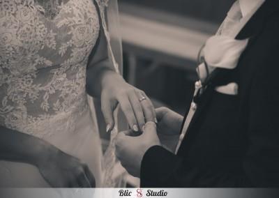 fotografiranje_vjenčanja_maksimir_restoran_zagreb_maja_ivan (25)