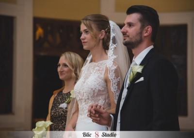fotografiranje_vjenčanja_maksimir_restoran_zagreb_maja_ivan (26)