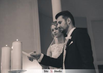 fotografiranje_vjenčanja_maksimir_restoran_zagreb_maja_ivan (27)