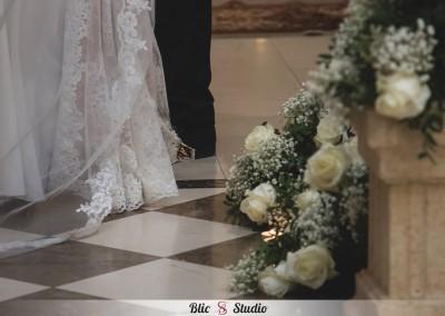 fotografiranje_vjenčanja_maksimir_restoran_zagreb_maja_ivan (28)