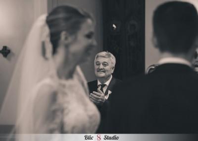 fotografiranje_vjenčanja_maksimir_restoran_zagreb_maja_ivan (29)