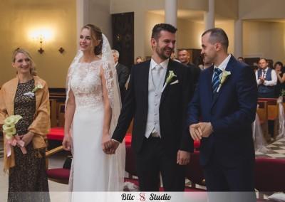 fotografiranje_vjenčanja_maksimir_restoran_zagreb_maja_ivan (30)