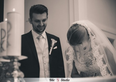 fotografiranje_vjenčanja_maksimir_restoran_zagreb_maja_ivan (31)
