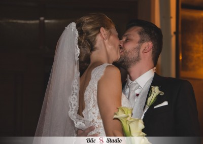 fotografiranje_vjenčanja_maksimir_restoran_zagreb_maja_ivan (34)