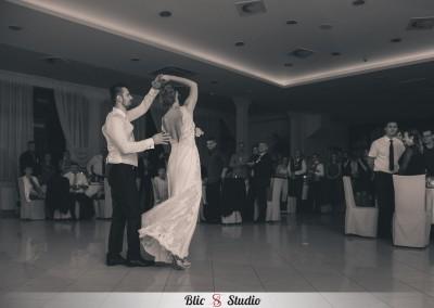 fotografiranje_vjenčanja_maksimir_restoran_zagreb_maja_ivan (35)