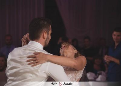 fotografiranje_vjenčanja_maksimir_restoran_zagreb_maja_ivan (36)