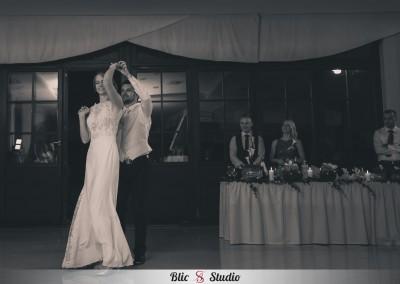 fotografiranje_vjenčanja_maksimir_restoran_zagreb_maja_ivan (37)