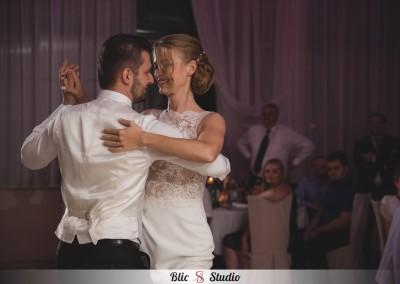 fotografiranje_vjenčanja_maksimir_restoran_zagreb_maja_ivan (38)