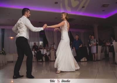 fotografiranje_vjenčanja_maksimir_restoran_zagreb_maja_ivan (42)