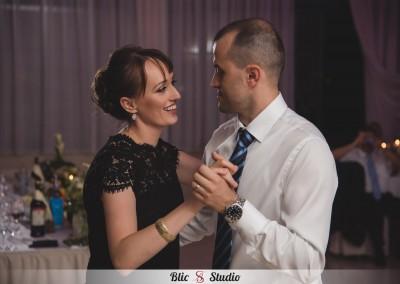 fotografiranje_vjenčanja_maksimir_restoran_zagreb_maja_ivan (44)