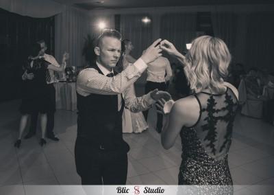fotografiranje_vjenčanja_maksimir_restoran_zagreb_maja_ivan (45)