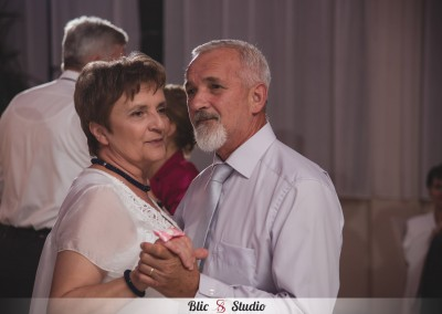 fotografiranje_vjenčanja_maksimir_restoran_zagreb_maja_ivan (46)