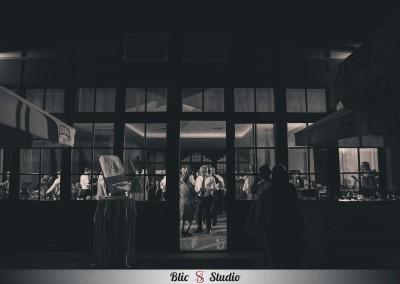 fotografiranje_vjenčanja_maksimir_restoran_zagreb_maja_ivan (47)