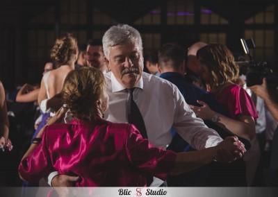 fotografiranje_vjenčanja_maksimir_restoran_zagreb_maja_ivan (48)