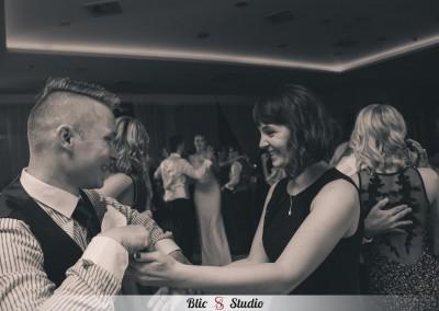 fotografiranje_vjenčanja_maksimir_restoran_zagreb_maja_ivan (49)