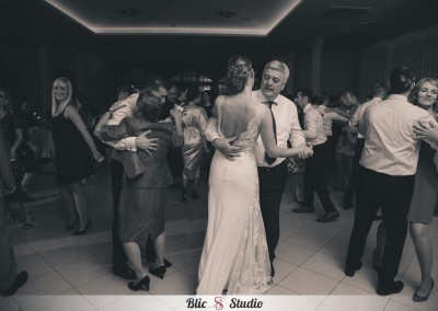 fotografiranje_vjenčanja_maksimir_restoran_zagreb_maja_ivan (51)