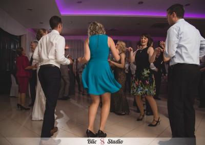 fotografiranje_vjenčanja_maksimir_restoran_zagreb_maja_ivan (52)
