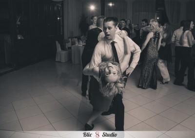 fotografiranje_vjenčanja_maksimir_restoran_zagreb_maja_ivan (53)