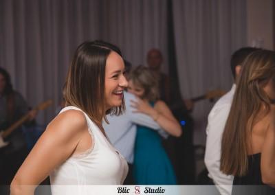 fotografiranje_vjenčanja_maksimir_restoran_zagreb_maja_ivan (54)