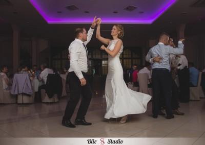fotografiranje_vjenčanja_maksimir_restoran_zagreb_maja_ivan (56)
