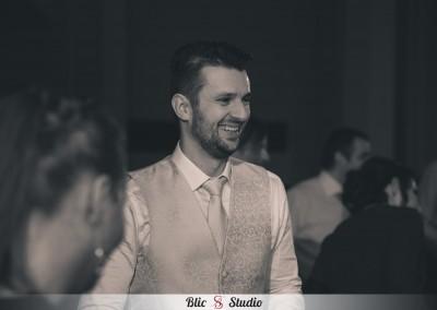 fotografiranje_vjenčanja_maksimir_restoran_zagreb_maja_ivan (57)