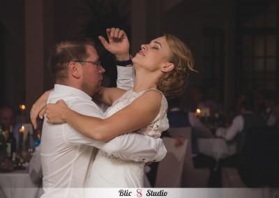 fotografiranje_vjenčanja_maksimir_restoran_zagreb_maja_ivan (58)