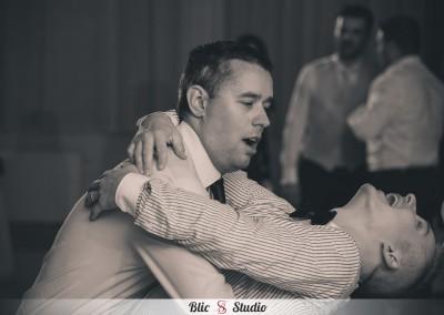 fotografiranje_vjenčanja_maksimir_restoran_zagreb_maja_ivan (59)