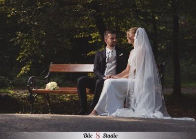 fotografiranje_vjenčanja_maksimir_restoran_zagreb_maja_ivan (6)