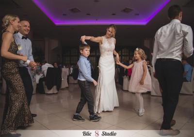 fotografiranje_vjenčanja_maksimir_restoran_zagreb_maja_ivan (60)