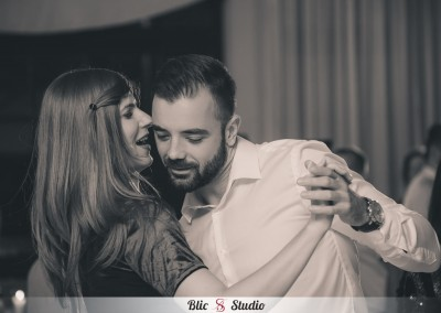 fotografiranje_vjenčanja_maksimir_restoran_zagreb_maja_ivan (61)