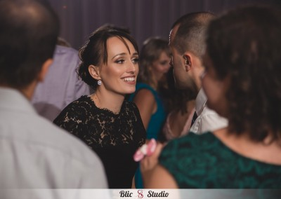 fotografiranje_vjenčanja_maksimir_restoran_zagreb_maja_ivan (62)
